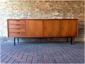 Danish furniture repair Melbourne